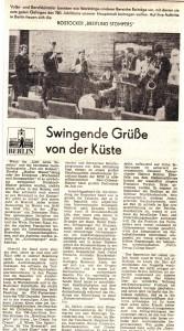 Presse_1987