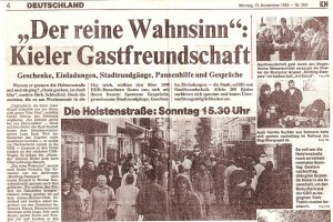 Presse_1989