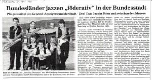 Presse_1995