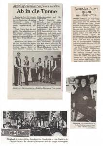 Presse_1996