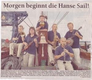 Presse_2006