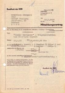 Historie 1990 05 18 Vertrag Rundfunk der DDR