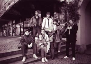 Historie-1989-11-Kiel